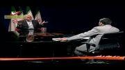 سخنان دکتر ظریف در مورد سیاست خارجی غلط دولت گذشته