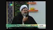 نظم و انظباط در سبک زندگی ایرانی اسلامی-استاد تقوی-