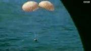 اوریون تازه ترین تلاش ناسا برای بازگشت به فضا