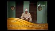شعبان صیاد- سوره مجادله 1980