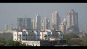 بمبئی - پروژه های آینده بمبئی