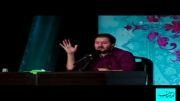 اسم ایران خط نبرد را جابه جا می کنه! | شرحی از وضعیت سوریه