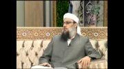 تفرقه وهابیت بین شیعه و سنی.نماز پشت سرشیعه اصلا جایز نیست !