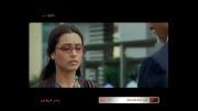 فیلم هندی پدر عروس دوبله فارسی پارت سوم