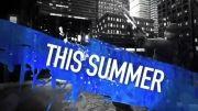 بازگشت لاک پشت های نینجا تابستان امسال با عنوان TMNT: Out Of The Shadows