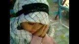 عمویم عباس