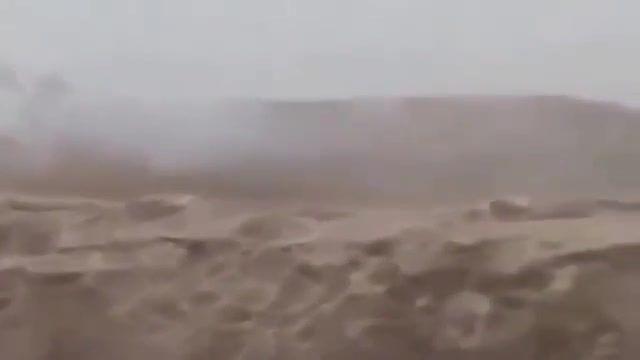 حمله سربازان عراق به پایگاه داعش حرومزاده و هلاکت