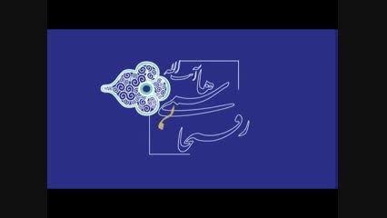 هاشمی رفسنجانی : در حرم مطهر امام علی (ع)