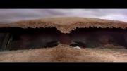 جیم کری در فیلم احمق و احمق تر بدترین صدای دنیا را درمی آورد