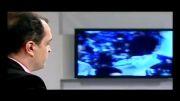 مبحث مدیریت دو باشگاه پرسپولیس و استقلال - 02