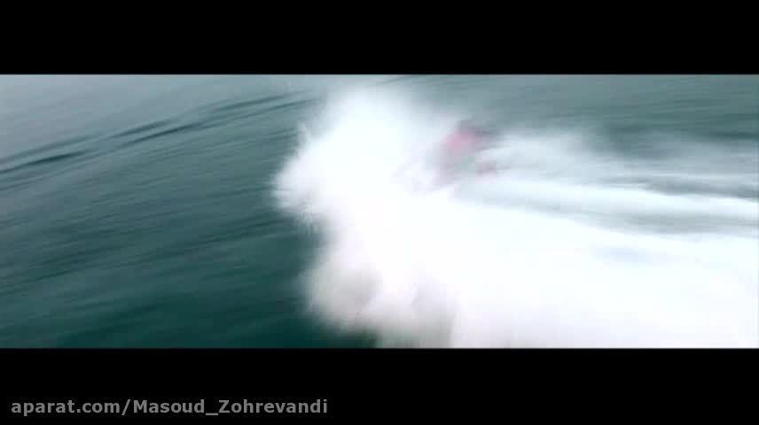 معرفی مناطق آزاد ایران
