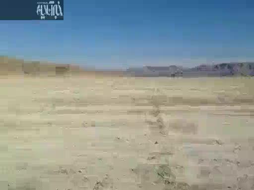 مرثیه ای بر بختگان...دومین دریاچه بزرگ ایران!!!!!!!