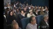 حسام نواب صفوی در سریال تاریخی معمای شاه(2)
