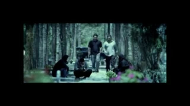 جشنواره فیلم فجر ۳۳ - تیزر فیلم سینمایی «خانه دختر»