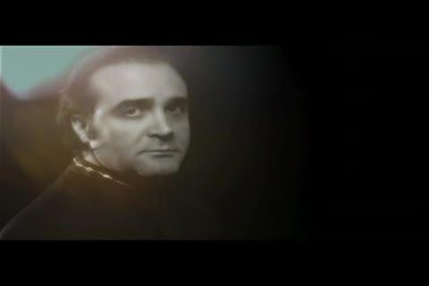 رونمایی از تیزر آلبوم «جرس» با صدای «سینا سرلک»