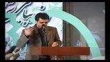 شعر سید حمید رضا برقعی برای حضرت علی اکبر ع | قلب حرم