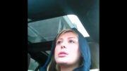 جدیدترین ویدئوی نیوشا ضیغمی 3شهریور (سایت چشمگیر)