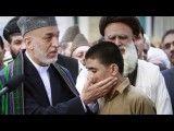 درخواست طالبان از مخالفان و اعلام آمادگی طالبان