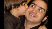 .::  هدیه طنزنویس قدیمی به مناسبت روز پدر خرداد 92 ::.
