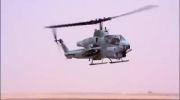 خروج نیروهای اشغالگر از افغانستان