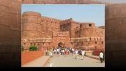 بهترین مکان های دیدنی هند|تور 118