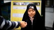 گزارش تصویری روز دوم چهارمین چشنواره مردمی فیلم عمار