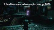 جدید ترین لانچ تریلر بازی Dark منتشر شد(hd)
