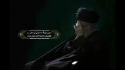استفتاء در مورد عید الزهراء (سلام الله علیها)
