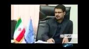 دستگیری هکر حرفه ای ایرانی در کرمان