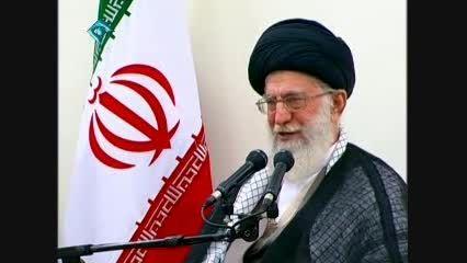 دارایی های عظیم ایران اسلامی / وظیفه نخبگان برای آینده