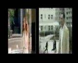 جنیفر لوپز و بانک ملت ! / فیلم