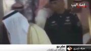 آخرین اخبار از دربار سعودی