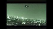 جالب ترین ویدئوهای بشقاب پرنده ها (جدید)