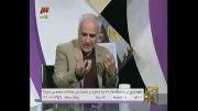 دکتر عباسی :اساس روانشناسی بر اساس قانون کلیسای مسیحیت