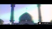 پخش آهنگ چاوشی در شبکه 1 اخبار سراسری