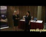 تست روغن درمانی آمگا گلوبال Amega Global Therapeutic Oil روغن درمانی