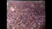انقلاب امام، از آغاز تا پیروزی ...قسمت پنجم: اوج گیری قیام