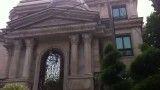 قصری در تهران به ارزش 180 میلیارد تومان