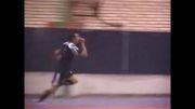 فینال فوتسال جام رمضان در شهرستان كوثر برگزار شد