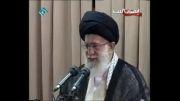 تفاوت مشکلات اقتصادی غرب با مشکلات اقتصادی ایران