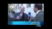 ادامه رسیدگی به پرونده اقتصادی-امنیتی م.ه