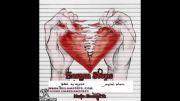 آهنگ جدید و بسیار زیبای (تجربه ی عشق) از (حسام استپس)
