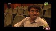 «فاکتور صوری»؛ مستندی در نقد نظام بانکی