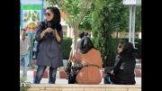 اثرات رعایت نکردن عفاف و حجاب
