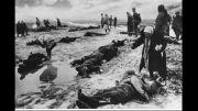 قحطی ۱۹۱۷؛ بزرگترین فاجعه تاریخ ایران
