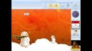 آموزش طراحی گزارش باStimulsoftدر#C-نهایی-معرفی پروژه نهایی
