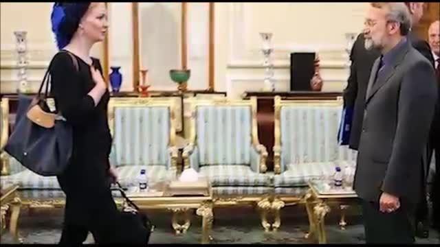 اعتبار دیپلماتیکی که دولت وعده داده بود !!!!!