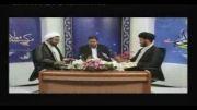 آیا قرآن 115 سوره دارد یا 114 سوره؟؟؟