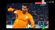 به یادماندنی ترین لحظات فوتبال در سال ۲۰۱۴
