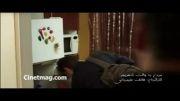 قسمتی از فیلم مردن به وقت شهریور ساخته هاتف علیمردانی